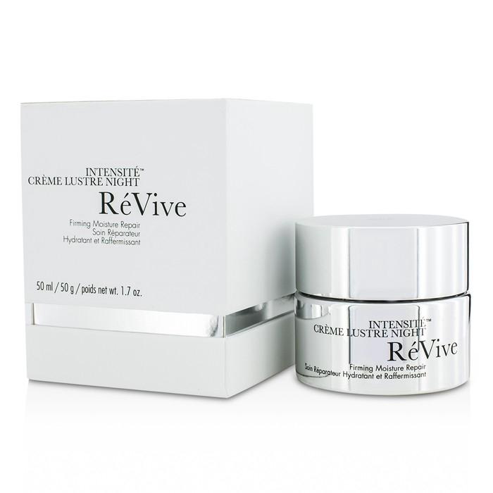 REVIVE - 極緻除皺嫩白晚霜