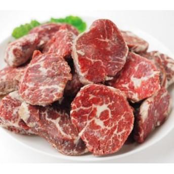 牛肉 厚切り サガリ 1kg 肉 冷凍 冷凍食品 カナダ産 カナダビーフ 牛 ホルモン スライス 焼肉 バーベキュー BBQ 煮込み カレー ステーキ