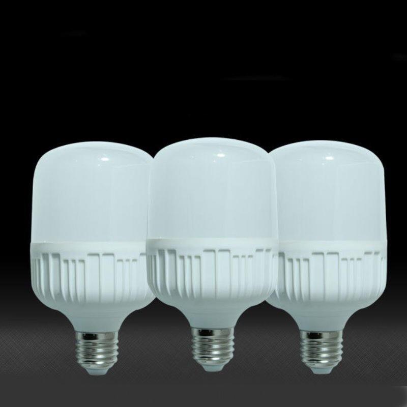 ak450led燈泡高富帥20w 白/黃 超高亮度燈泡led e27螺旋全電壓節能燈泡