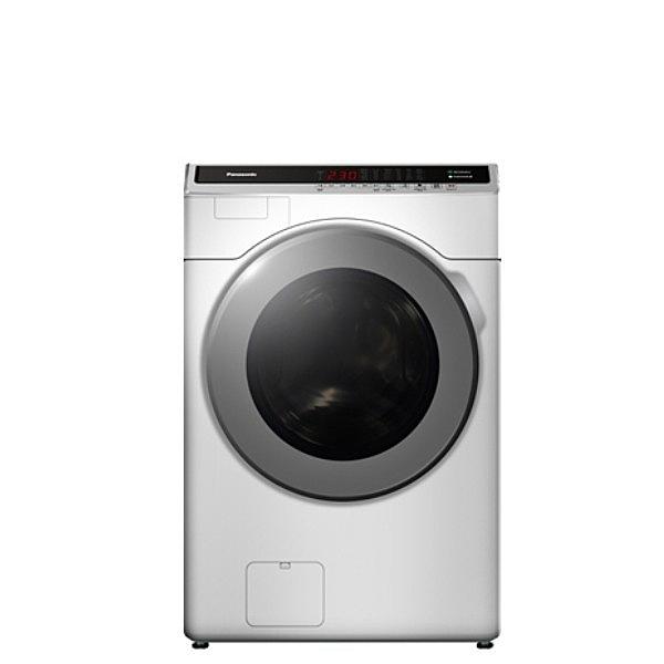 Panasonic國際牌【NA-V180HW-W】18KG滾筒洗脫洗衣機 優質家電