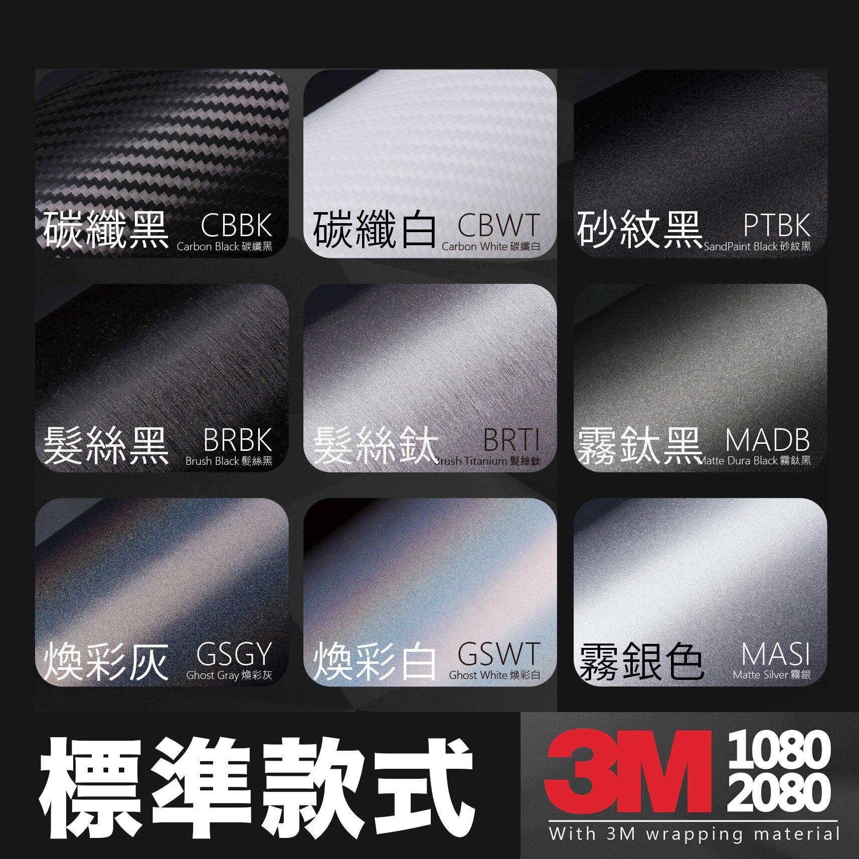 LIFE+GUARD 相機 鏡頭 包膜 SIGMA 14-24mm F2.8 DG DN Art (E-mount / L-mount)  (標準款式)