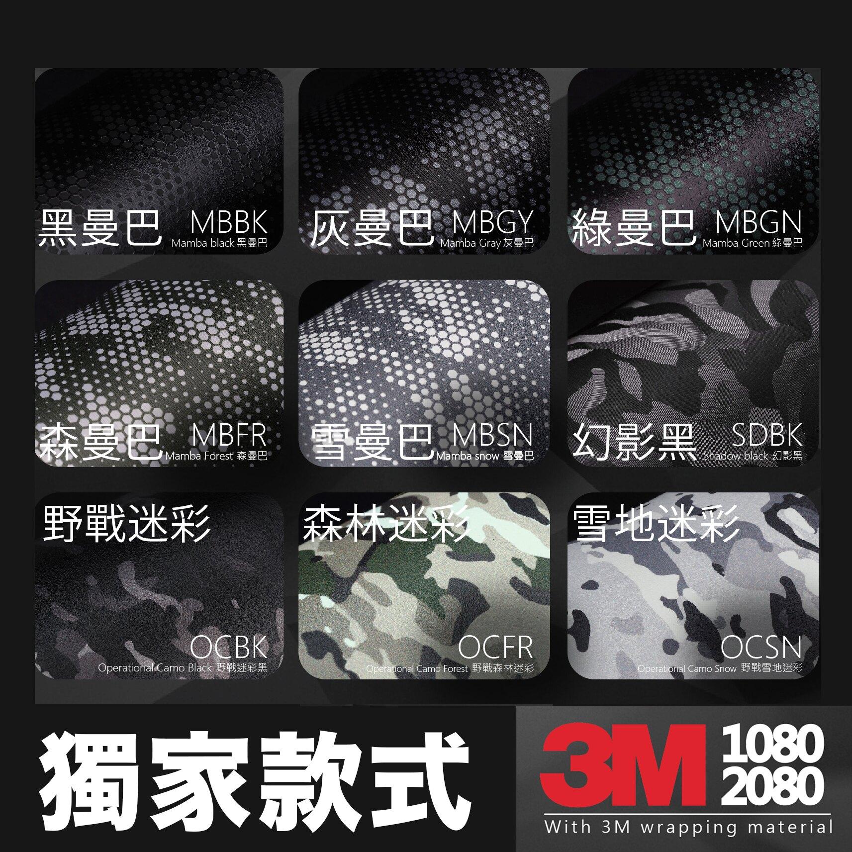 LIFE+GUARD 相機 鏡頭 包膜 Canon RF 28-70mm F2 L USM   (獨家款式)