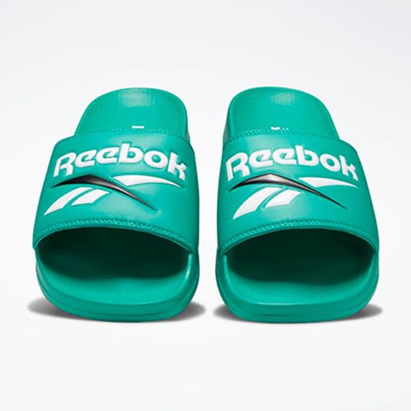 REEBOK CLASSIC SLIDE 拖鞋 DV9406