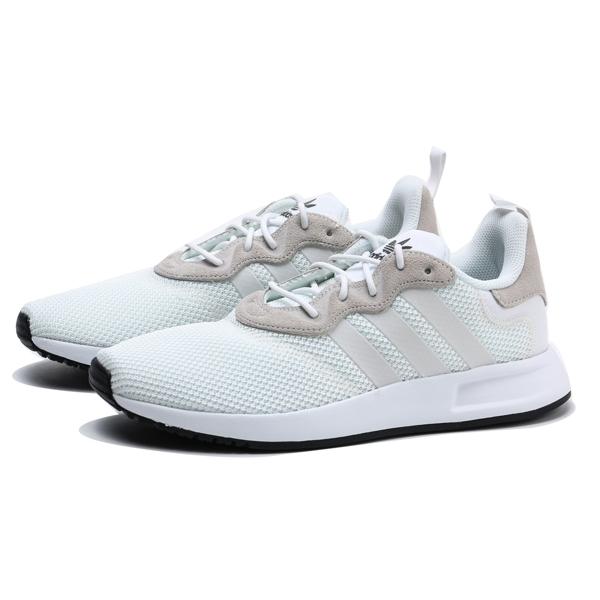 ADIDAS ORIGINALS X_PLR  休閒鞋 男鞋  EF5507