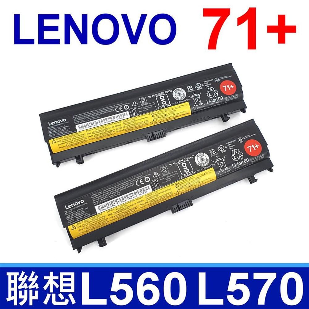 lenovo l570 原廠電池 sb10h45071 sb10h45072 sb10h45073