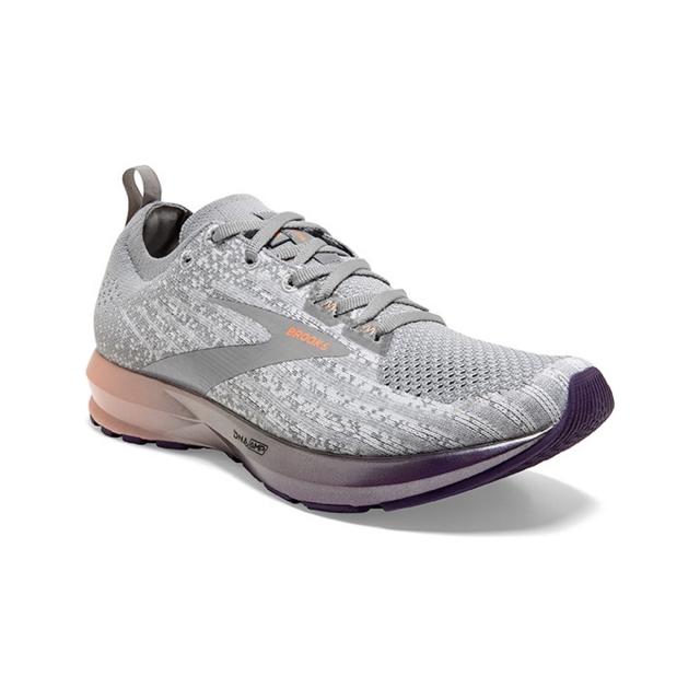 BROOKS 女慢跑鞋  Levitate 3 1203001B134