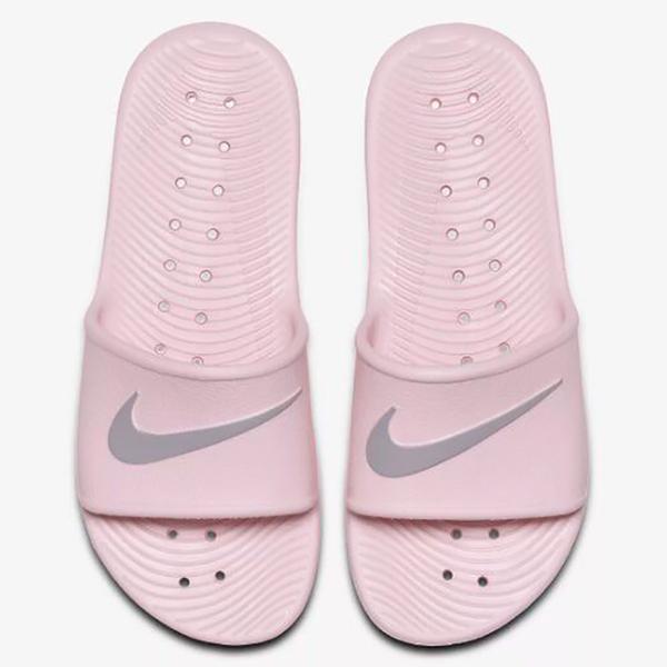 NIKE 耐吉 Kawa Shower 女鞋 832655-601
