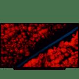 LG樂金 55型OLED電視 OLED55C9PWA