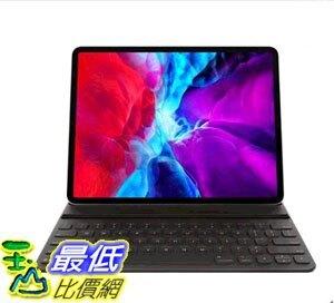 [COSCO代購] W127413 鍵盤式聰穎雙面夾, 適用於12.9吋 iPad Pro (4th) - 中文 (注音)