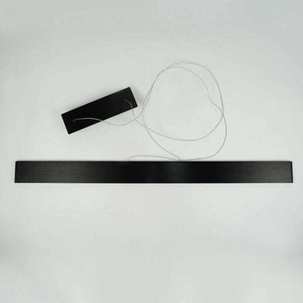 18park-極型式led吊燈 [咖啡色,全電壓]