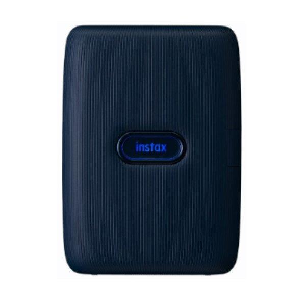 Fujifilm Instax Mini Link 智慧型手機印表機 相印機  恆昶公司貨  三色可選  可傑