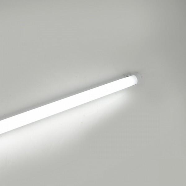 18park-t8燈管-感應 [白光-6000k,4尺]