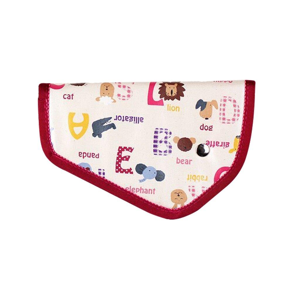 兒童安全帶調節套 安全帶固定器/防勒脖保護帶-JoyBaby