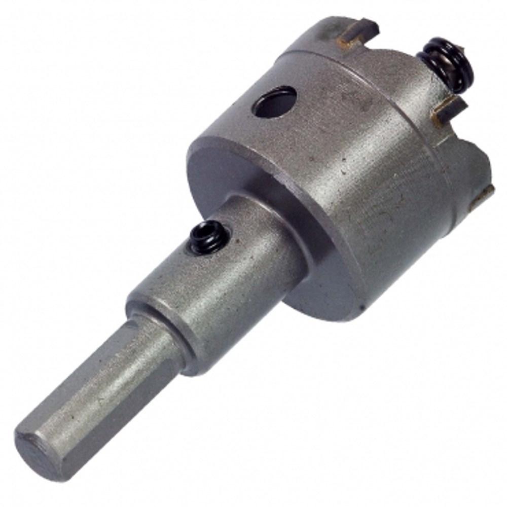 碳化鎢鋼圓穴鋸35mm