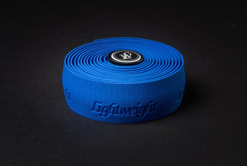 速度公園 lightweight handle bar tape 8色 深海藍 手把帶 握把帶 公路