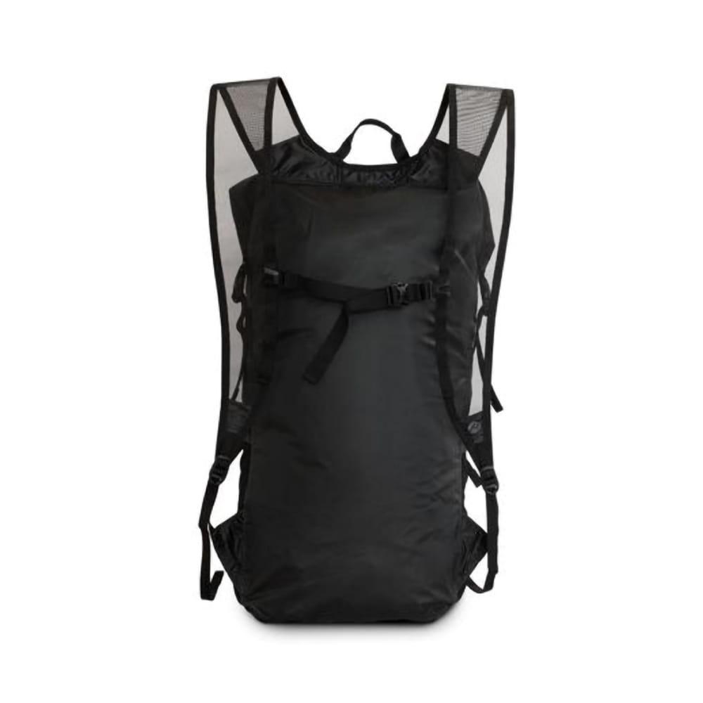 Matador FreeRain2.0款- 24L輕防水背包