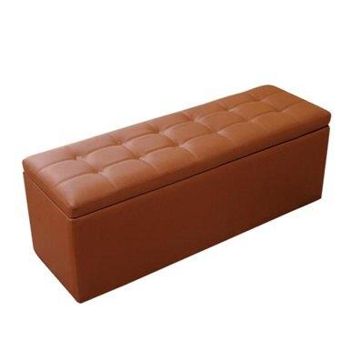 【免運】凳子多功能換鞋凳創意收納箱可坐成人沙發凳長方形置物凳子家用儲物櫃 可然精品 喜迎新春 全館8.5折起