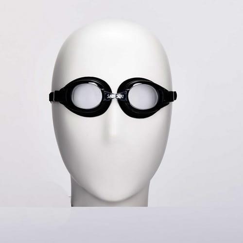 防霧泳鏡-快速調整-A34502