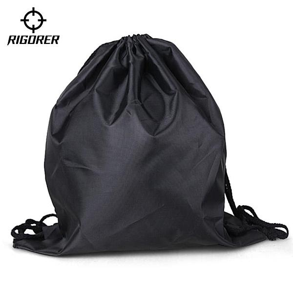準者籃球包 準者束口運動包單雙肩便捷球包 籃球包籃球袋訓練包 母親節禮物