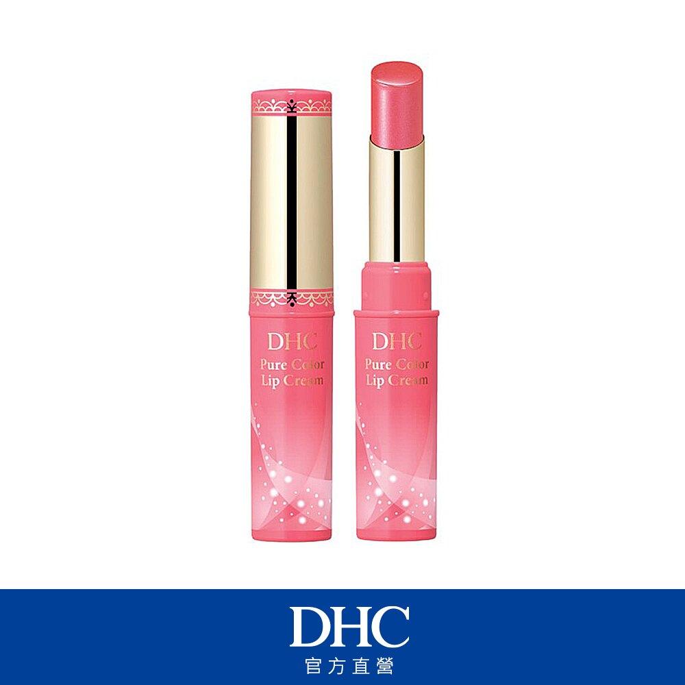 DHC 純欖潤色護唇膏SPF13 PA+甜心粉(1.4g) - 日本必買 日本樂天熱銷Top 日本樂天熱銷
