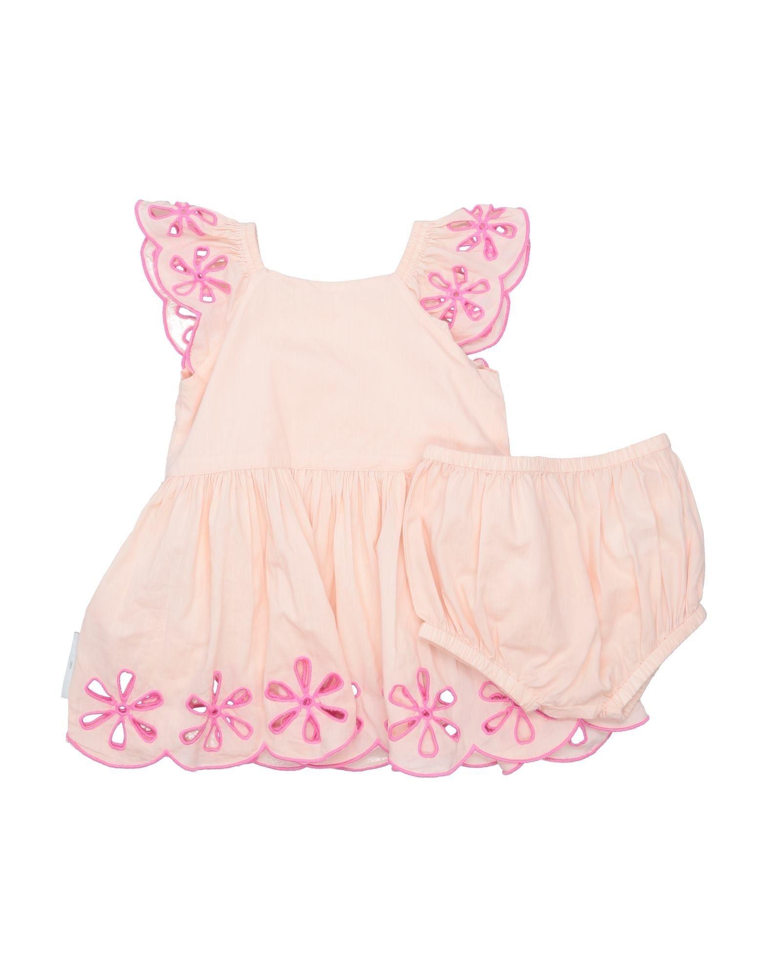 STELLA McCARTNEY KIDS Dresses - Item 15043084