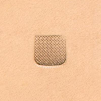 IVAN B205印邊印花工具6205-00