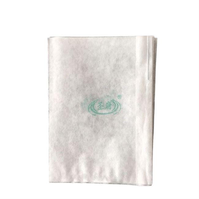 果樹防蟲袋 葡萄紙袋水果草莓袋套果樹防鳥防蟲防水尼龍網袋紗袋無花果糖袋『XY2753』