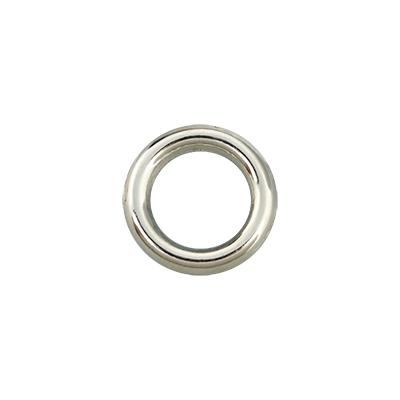 IVAN 10mm鎳色O型環(4/包)1178-01