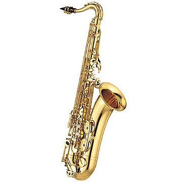 集樂城樂器 YAMAHA TENORSAX YTS-475
