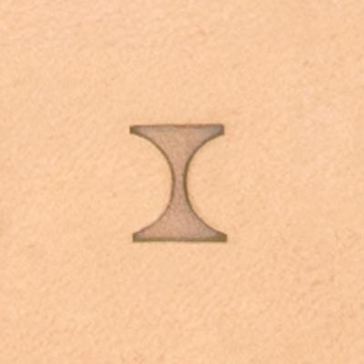IVAN D445邊框印花工具6445-00