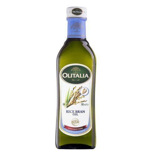 義大利奧利塔頂級玄米油 1L