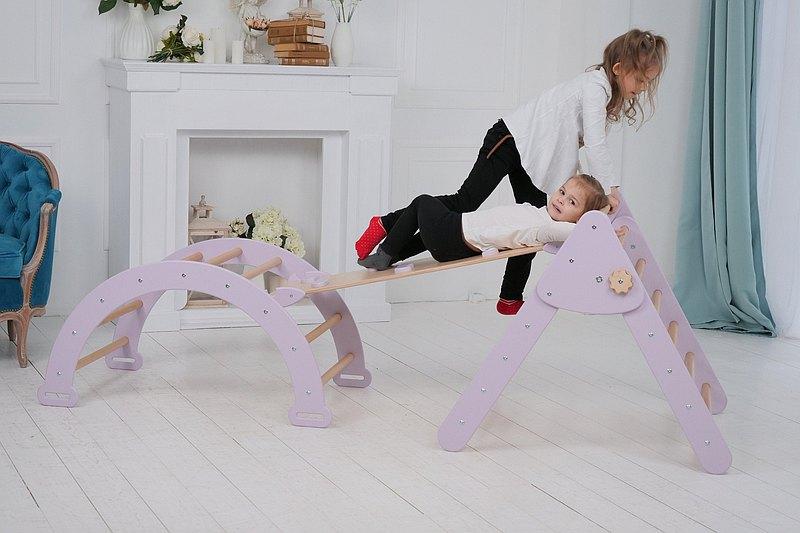 蒙特梭利嬰兒玩具 兒童 幼兒健身