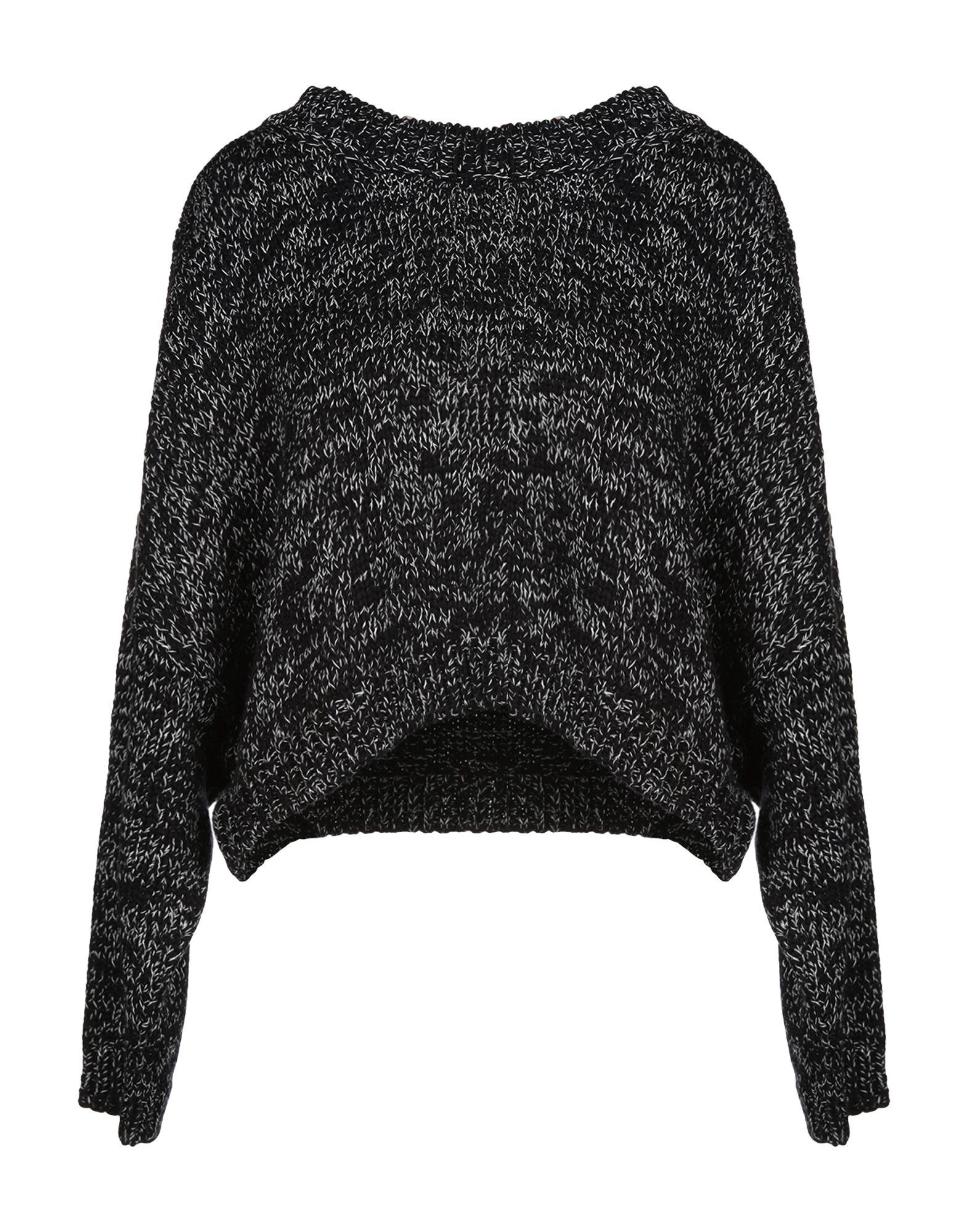 JW ANDERSON Sweaters - Item 39906158