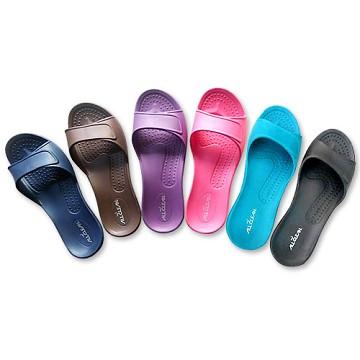 (e鞋院)All Clean 環保室內拖鞋 (任選4雙700元)