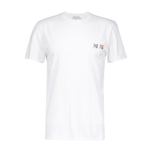 Double Fox t-shirt