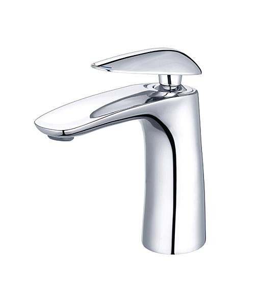 《修易生活館》 凱撒衛浴 單孔面盆龍頭 B810 C