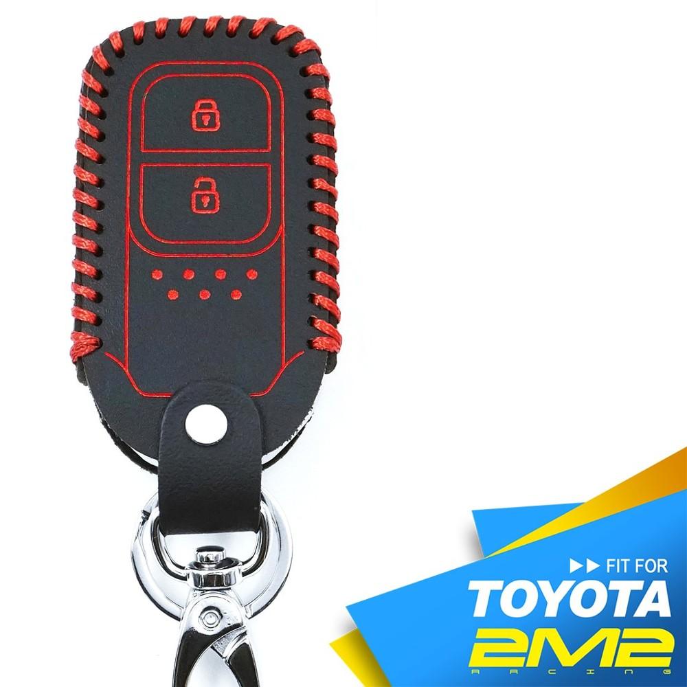 2m22017 honda fit hr-v hrv cr-v 5 本田 汽車 鑰匙 智慧型鑰匙