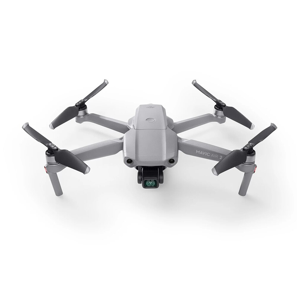 ◎相機專家◎ 送128G~保險 DJI 大疆 Mavic Air 2 空拍機 單機身 標準版 可加購CARE隨心換 公司貨
