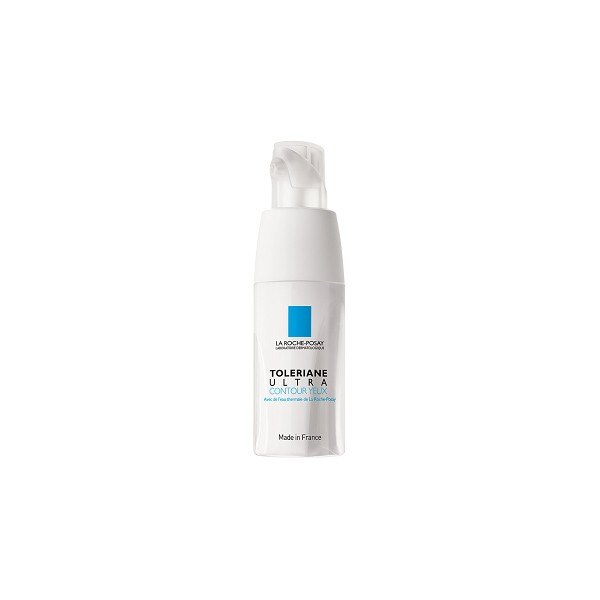 理膚寶水 多容安極效舒敏眼霜(20ml)