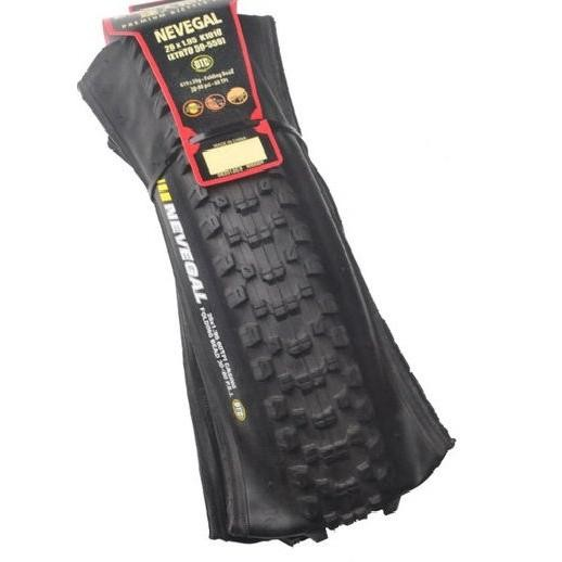 紀錄單車 kenda 建大 k1047 26x2.1 小八胎 外胎 可折 登山車