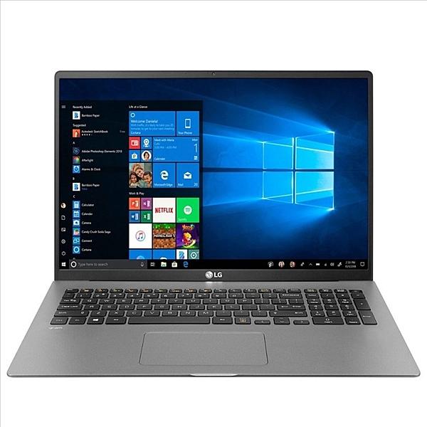 《結帳打9折》LG【17Z90N-V.AA75C2】銀17吋i7-1065G7含原廠鍵盤膜筆電