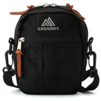 【SHIPS:バッグ】GREGORY: CLASSIC QUICK POCKET Mサイズ