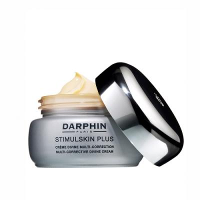 Darphin 朵法 深海緊緻賦活精華乳霜 50ml