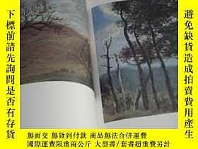 二手書博民逛書店罕見《藝術與人生》20726 山東美術出版社 出版2007