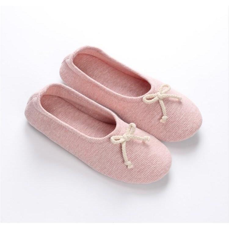 六月份靜音薄款月子鞋包跟產後夏季夏天春秋厚底產婦軟底透氣防滑3c精品閣