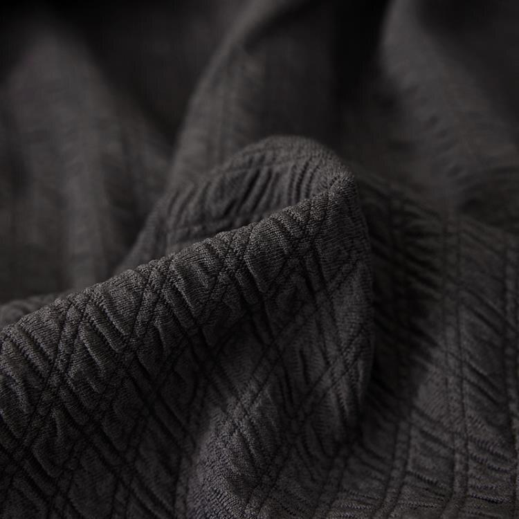沙發罩 防水彈力通用型沙發套全包萬能套歐式布罩全蓋巾防滑墊簡約現代