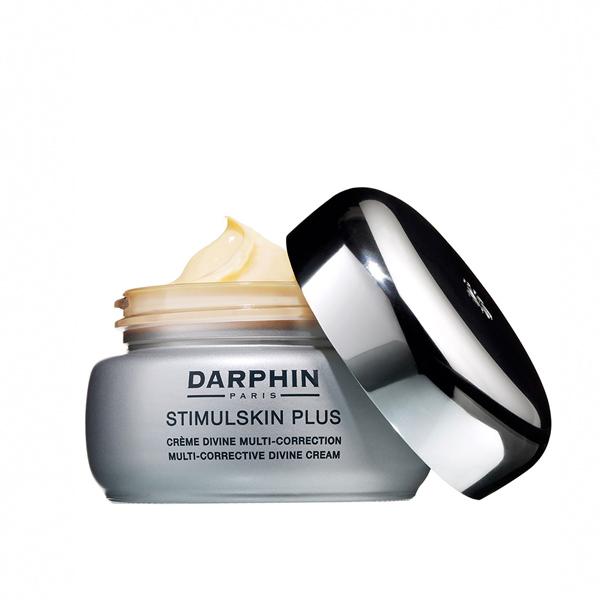【Darphin 朵法】深海緊緻賦活精華乳霜 50ml