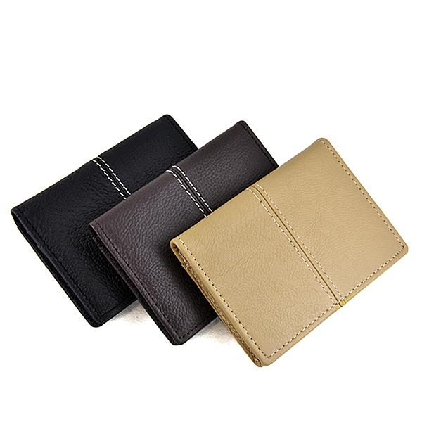 名片包卡夾卡片包名片夾