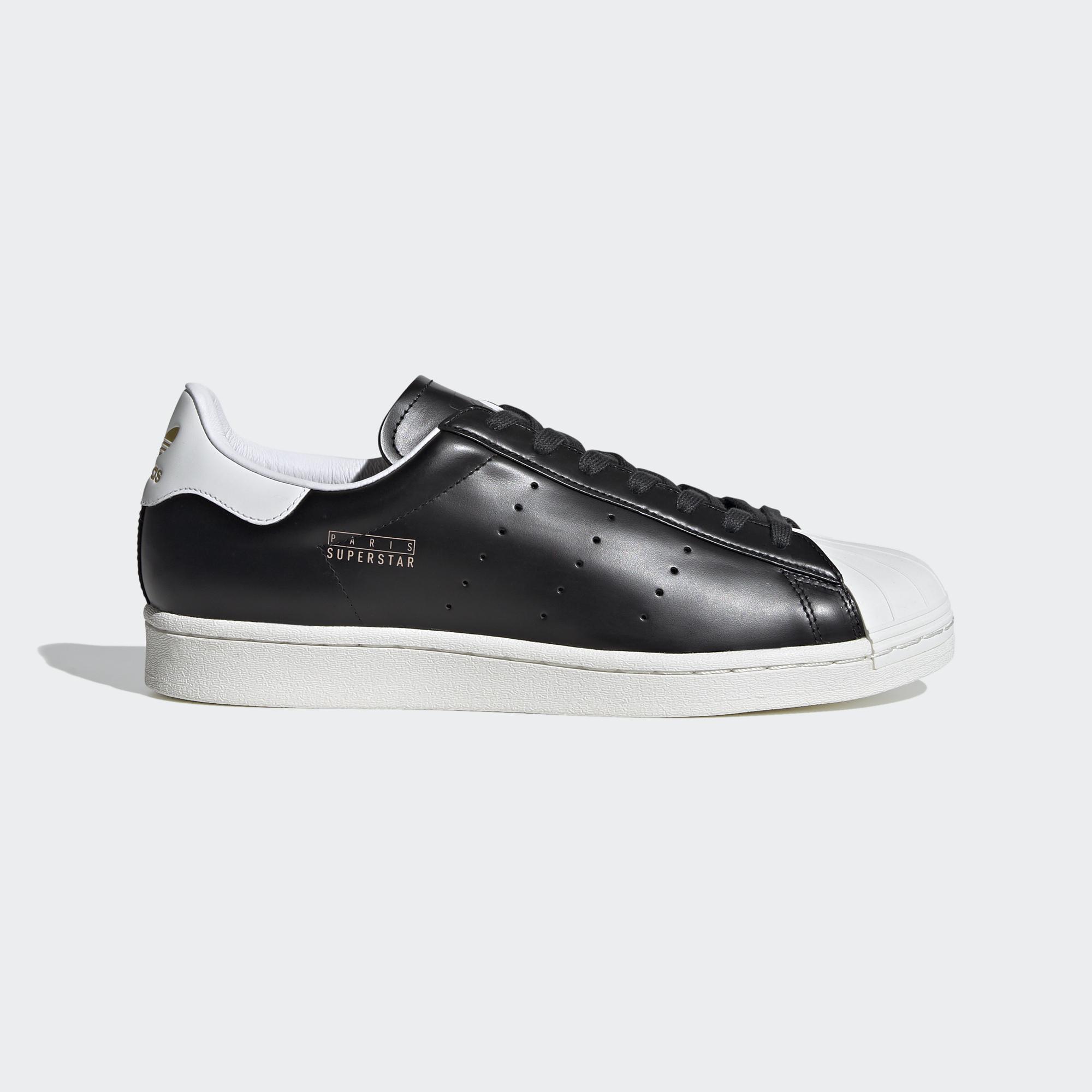 Superstar Pure 經典鞋