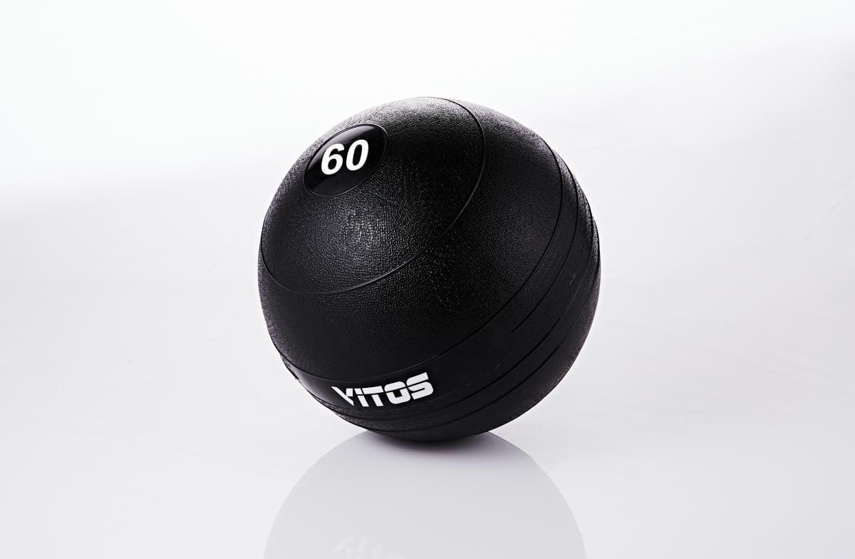 VITOS 重力球 60磅 27公斤